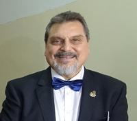 Сбогуваме се с Костадин Костадинов
