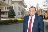 """Емил Гатев е новият председател на """"Севлиево 21 век"""""""