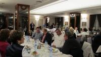 Бизнесът се обяви в подкрепа за пазителите на обществения ред и сигурността