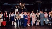 1998 година