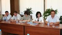 Дискусия за потребностите на младите хора в Севлиево