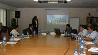 """Семинар на тема """"Възможности за финансиране на МСП от Европейските фондове"""""""