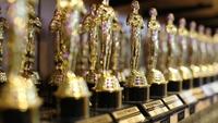 """""""Севлиево 21 век """" се кандидатира за годишните награди на Българския форум на бизнес лидерите в категориите """"Инвеститор в обществото"""""""